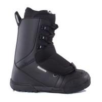 ROSSIGNOL Boots de Snow Excite RSP Chaussures Enfant