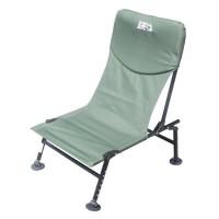 ROYAL BAITS Level Chair