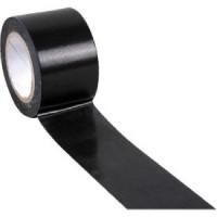 Ruban adhesif - 5 m x 5 cm - Noir