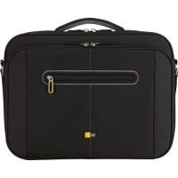 "Sac ordinateurs 17 - 18'' - Case Logic Professional Laptop Bag 18"" - PNC-218 Black"