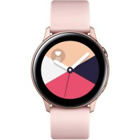 Samsung Galaxy Watch Active - Rose