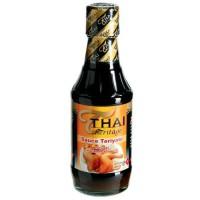 Sauce Teriyaki 210G THAI HERITAGE