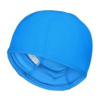 SEAC Bonnet en Lycra - Enfant - Bleu