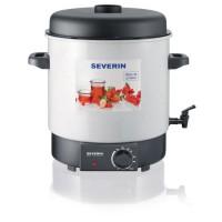 SEVERIN - Stérilisateur Electrique EA3653