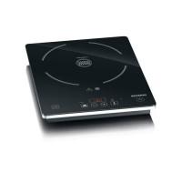 SEVERIN KP1071 Plaque de cuisson posable a induction - Noir