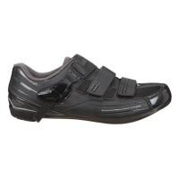 SHIMANO Chaussures de VTT RP300 - Homme - Blanc