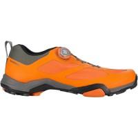 SHIMANO Chaussures VTT MT7 Rubis - Homme