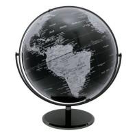SIGN Globe politi