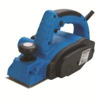 SILVERLINE Rabot 2 mm 710 W