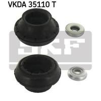 SKF Kit de réparation coupelle de suspension VKDA 35110 T