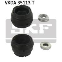 SKF Kit de réparation coupelle de suspension VKDA 35113 T