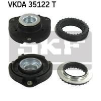 SKF Kit de réparation coupelle de suspension VKDA 35122 T