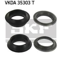 SKF Kit de réparation coupelle de suspension VKDA 35303 T
