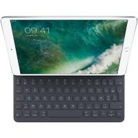 Smart Keyboard pour iPadPro 10,5pouces