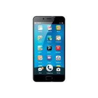 """Smartphone ORDISSIMO LeNuméro1 - 4G LTE - Android 6.0 adapté - Grand écran 5.5"""" - Acces simplifié aux principales fonctions"""