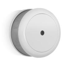 SMARTWARES Mini détecteur de fumée avec batterie lithium 10 ans RM620