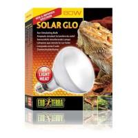 Solar Glo 80w - Exo Terra