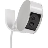 SOMFY Support mural pour caméra de surveillance HD