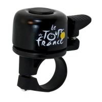 Sonnette Tour de France
