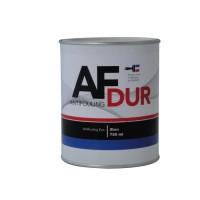 SOROMAP Antifouling matrice dure couleur blanc - 0,75 L