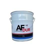 SOROMAP Antifouling matrice dure couleur noir - 2,5 L