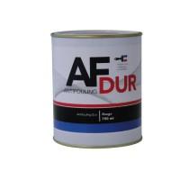 SOROMAP Antifouling matrice dure couleur rouge - 0,75 L