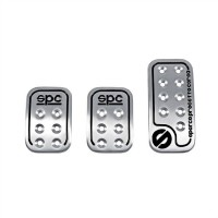 SPARCO Pédalier Racing