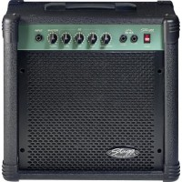 STAGG Amplis Basse 40 BA EU (40 Watts)