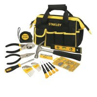 STANLEY Coffret outils 38 pieces