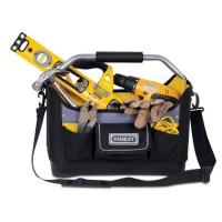 STANLEY Panier porte-outils 40cm vide