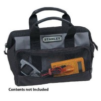 STANLEY Sac outils 30 cm vide