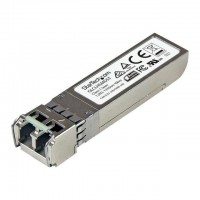 STARTECH SFP a fibre optique Gigabit