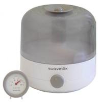 SUAVINEX Humidificateur a froid