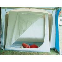 SUMMERLINE Chambre intérieure pour annexe caravaning - 190 x 140cm