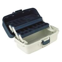 SUNSET Boîte de rangement Sunstore Tackle Box - 2 Layers