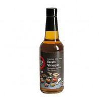 SUSHI CHEF Vinaigre pour Sushi - 296 ml