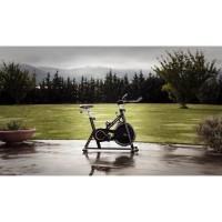 TECNOVITA by BH velo De Biking Evo S1000