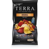 Terra Chips Original 110g