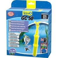Tetra Gc 50 Aspirateur