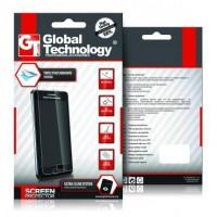 Film protection pour écran Samsung Galaxy ACE 3 + kit pose