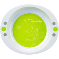 THERMOBABY Assiette mélamine - Artifice