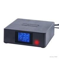Thermostat A Variateur Et A Pulsion Proportionnelle 600w Exo Terra