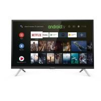 "THOMSON 40FE5606 TV LED Full HD 40"" (102 cm) - Android TV - 2 x HDMI, 1 x USB - Classe énergétique A+"