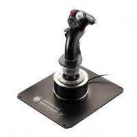 Thrustmaster Joystick HOTAS WARTHOG Flight Stick - PC