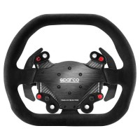 THRUSTMASTER Volant de direction pour PC TM COMPETITION WHEEL ADD-ON