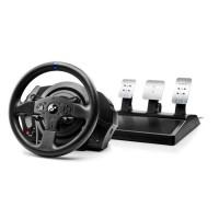 THRUSTMASTER Volant pour jeux vidéo T300RS GT Edition - Pour PC/PS3/PS4