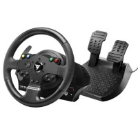 THRUSTMASTER Volant TMX Force Feedback - Xbox One / PC