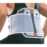 THUASNE Ceinture Backpro Strapping