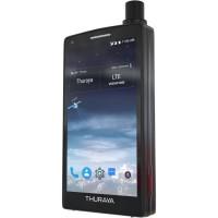THURAYA X5-Touch Smartphone Satellite