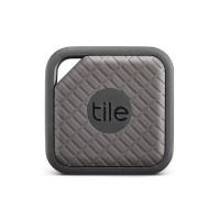Tile Pro Sport Bipack